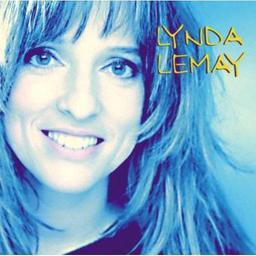 Lynda Lemay / Lynda Lemay | Lemay, Lynda. Chanteur/chanteuse