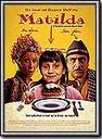Matilda | Devito, Danny. Metteur en scène ou réalisateur