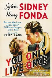 J'ai le droit de vivre / Fritz Lang, réal. | Lang, Fritz. Auteur