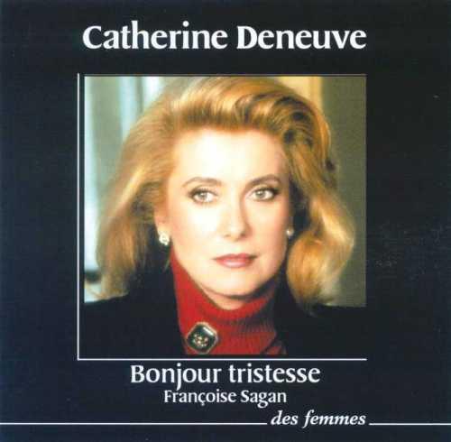 Bonjour tristesse / Françoise Sagan | Sagan, Françoise (1935-2004). Auteur