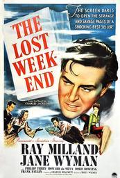 Le poison / Billy Wilder, réal., scénario | Wilder, Billy. Metteur en scène ou réalisateur. Scénariste