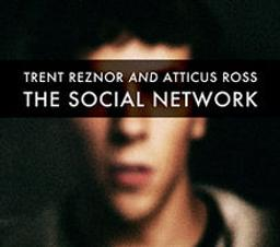 The Social Network / Trent Reznor | Reznor, Trent