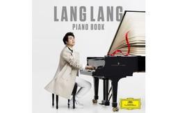 Piano book / Lang Lang  | Lang, Lang. Piano