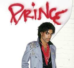 Originals / Prince | Prince