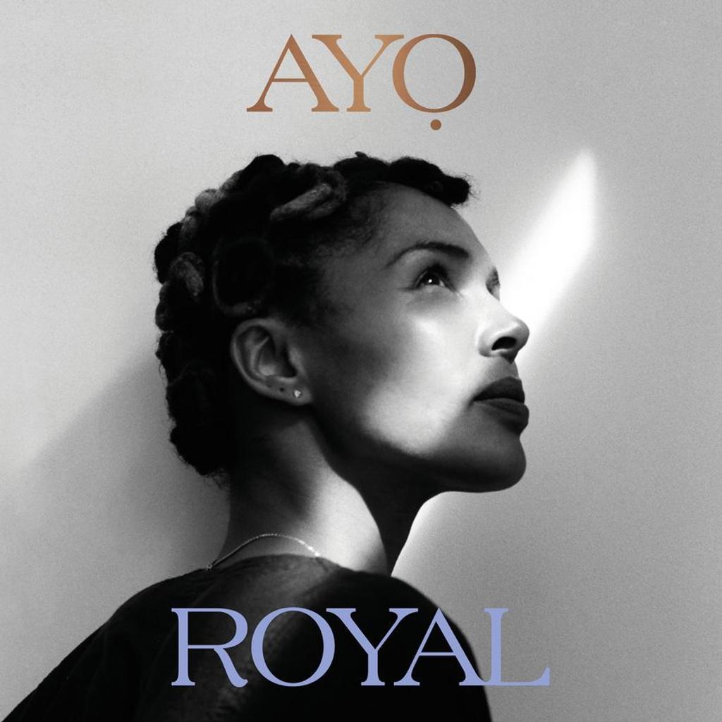 Royal / Ayo |