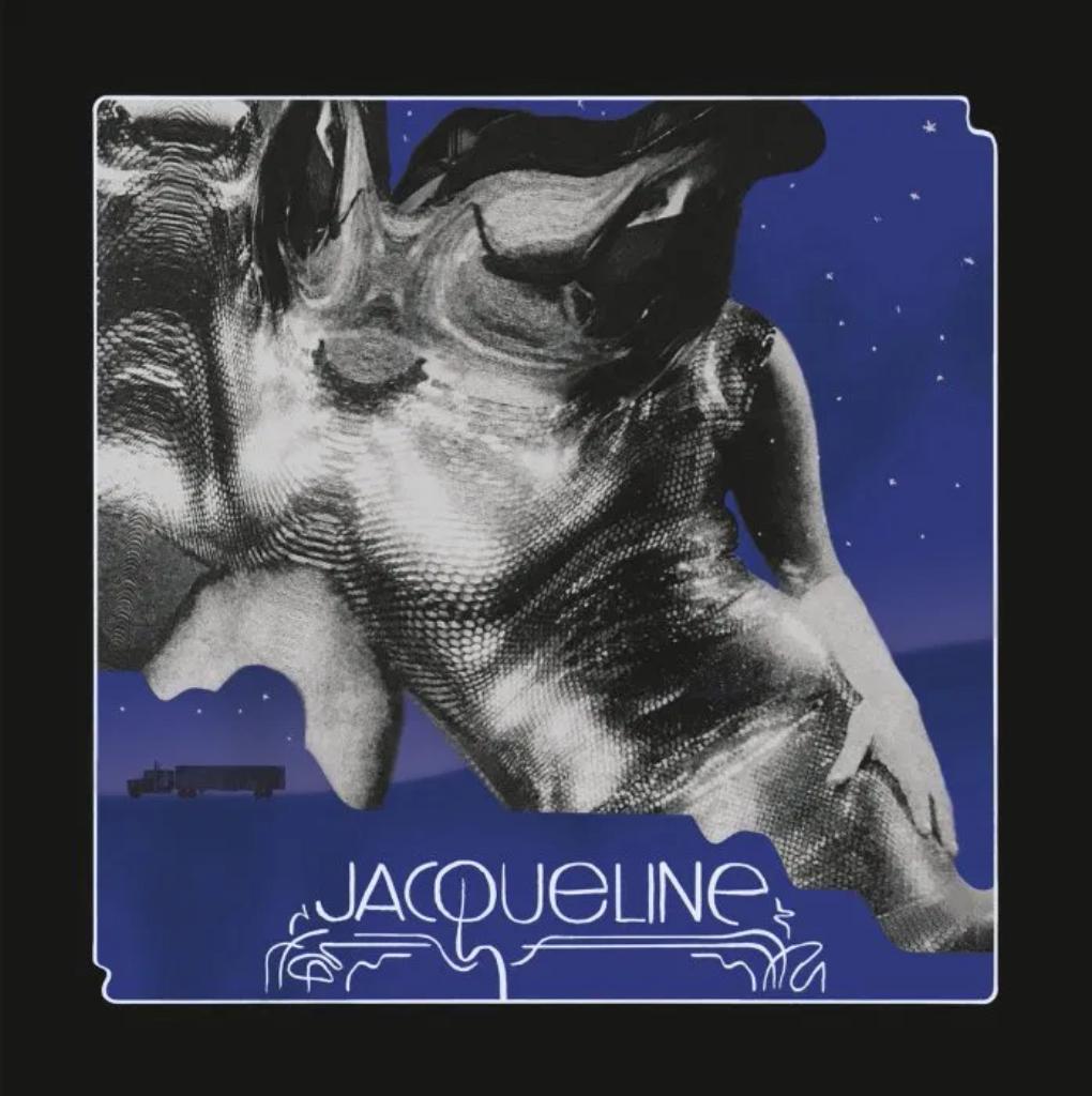 Jacqueline / Jackie Lynn  