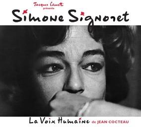 La voix humaine | Cocteau, Jean (1889-1963). Auteur